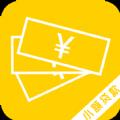 小菜花贷款app