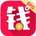 麻花闪贷正版app