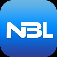 NBL区块链app