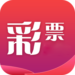 四叶草团队彩票计划app官网版