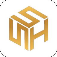 SSH区块链