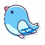 咕叽咕叽动漫app