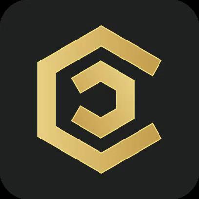 DC转换中心app