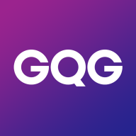 GQG交易所app