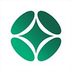 stcex交易所app官网版