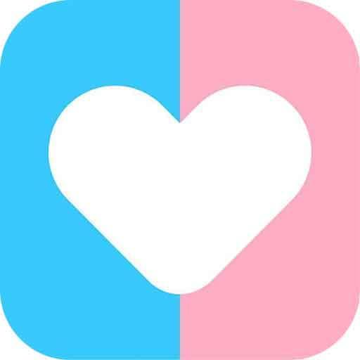 恋爱点点滴滴app