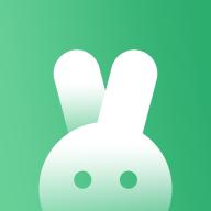 比特兔官网版app
