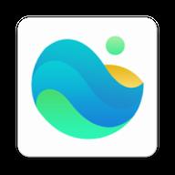 区块地球app