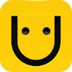 UEC挖矿app