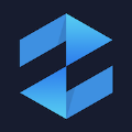 TUR角塔链app