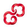 北京市亿通行app官网版