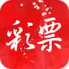 LT彩票网app