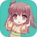 米米漫画app