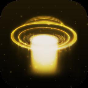 太空交易所app