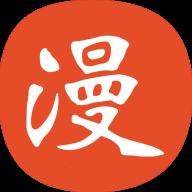 妖妖韩漫破解版app
