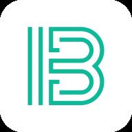 IB爱币交易所app