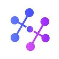 脉网app