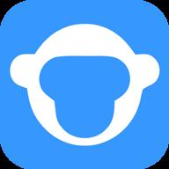 千千浏览器app