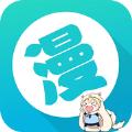 妙呜漫画app安卓版