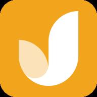 UngtWallet app