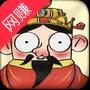 韭王府app