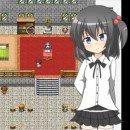 杏子迷宫2汉化手机版