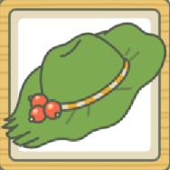 旅行的青蛙无限破解版