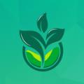 生态种植app