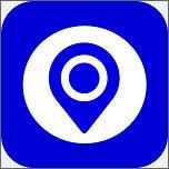 手機位置查詢app