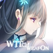 Witch Weapon正式版