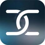 ZZCX挖矿app