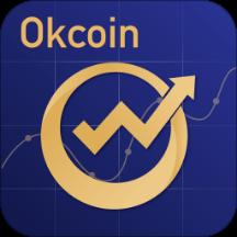 okcoin币