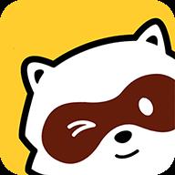 京酱漫画app