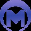 摩斯链app