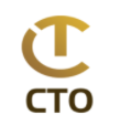 cto交易所app