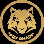 狼世界区块链app