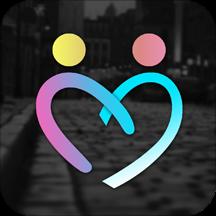 魅约社交app
