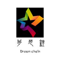 梦想币app