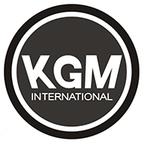KGM挖矿app