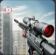 3D狙击刺客自由猎杀游戏完美版