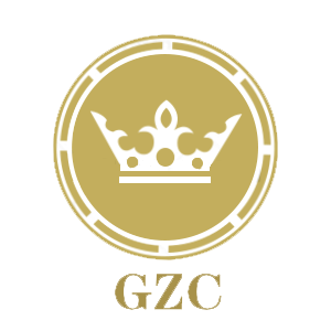 贵族币GZC app