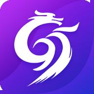 G95社区app