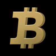 币易链app