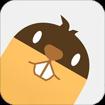 瓜秘社交app