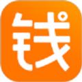 百事普惠app