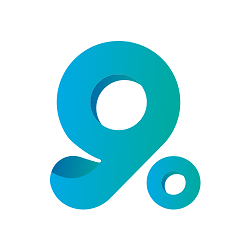 BitGoGo交易所app
