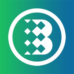 巧币网交易所app