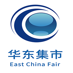华东集市app