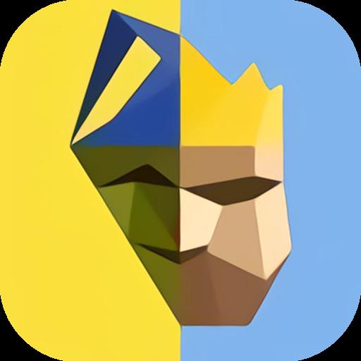 颜技换脸app