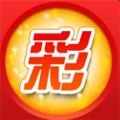 7k彩票網app